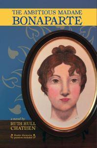 Ambitious Madame Bonaparte