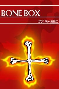 Bone_Box_Project_02